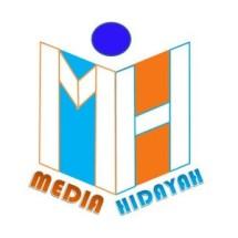 Logo Media Hidayah
