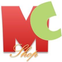 McEhop Logo