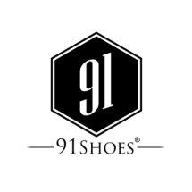 Logo 91Shoes