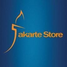 Jakarte Store Logo