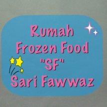 Logo Fawwaz-Shop