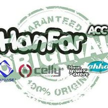 Logo HanFar Cell