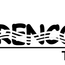 logo_rencoolac