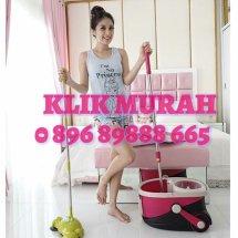 logo_klikmurah