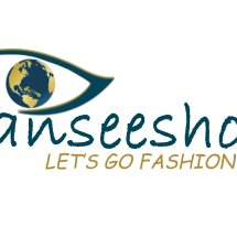canseeshop Logo