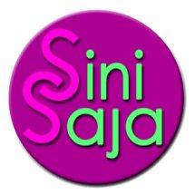 Logo Sini Saja