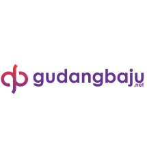 GudangBaju_ID Logo