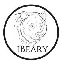 Logo iBeary Store