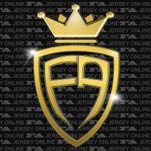 Logo FA Sport Online