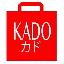 Logo Outlet Kado