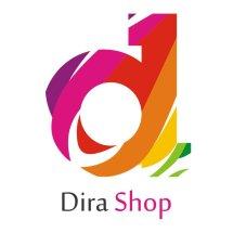 Logo DIRASHOP