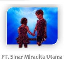 SMU_Online Logo