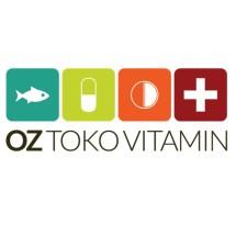 Logo Oztokovitamin