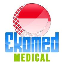 EKO Medika Logo