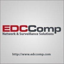 Logo edccomp-ubnt-mikrotik