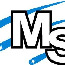 Toko Mitra Sukses Logo