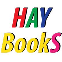 Logo Hay Books