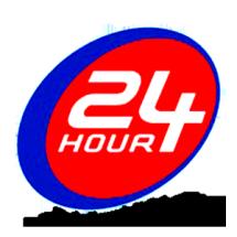 Logo lapak24jam