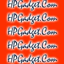 Logo HPGadget Bandung