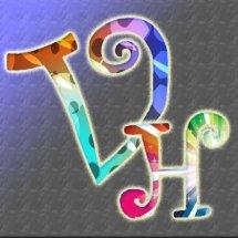 Vealash Online Store Logo