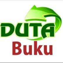 Logo Duta Buku