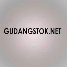 Logo Gudang Stok