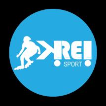 Logo Kirei Sport