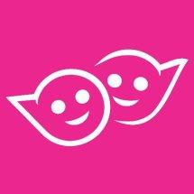 Logo Bintang_Dapur