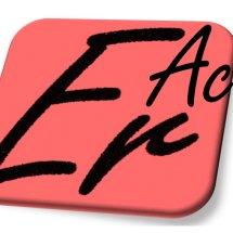 Logo Erlangga Acc