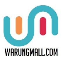 WarungMall Logo