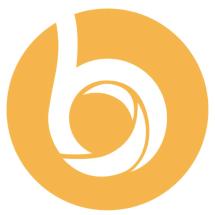 Logo Belalai Emas - Bandung