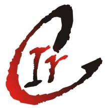 Logo IR Computer