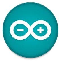 Logo Jual Arduino Murah