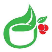 Tanaman Buah Logo