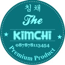 Logo The Kimchi