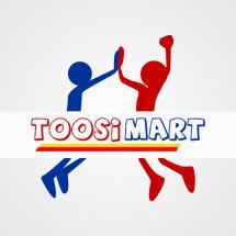 toosimart Logo