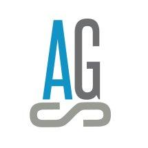 Azzura G-Shop Logo