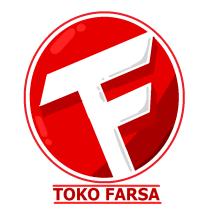 Logo Toko Farsa