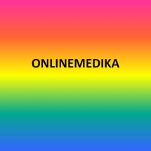 onlinemedika Logo