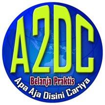 Logo batu pribumi