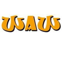 waw03 Logo