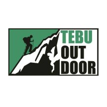 Logo tebu-outdoor