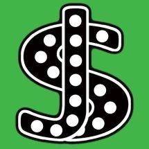 JON SON Logo
