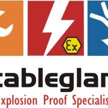Logo lapakcablegland