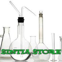 Logo sintia store