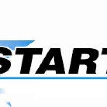 STARTEL SHOP Logo