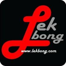 Logo lekbong