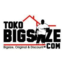Logo Tokobigsize