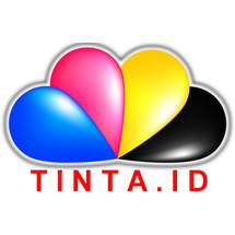 Logo Tinta-Batam