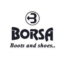 Logo Borsa Shoes